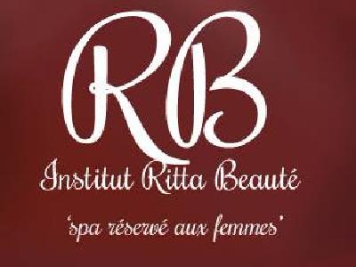 Institut Ritta Beauté