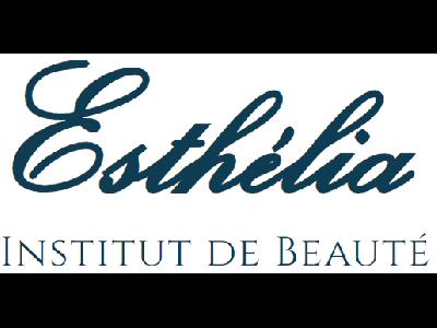 Esthelia